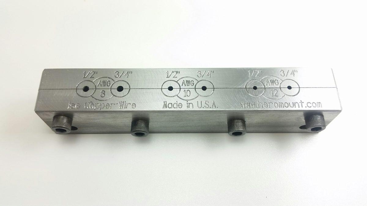 8-10-12 tool2